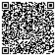 QR code with Kits Cameras contacts