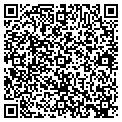QR code with Stephens Speech Clinic contacts