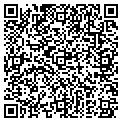 QR code with Print Design contacts