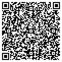 QR code with Javis Auto Stop Corp contacts