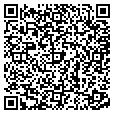 QR code with DJ Cargo contacts
