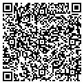 QR code with Goodwill Industries of Ark contacts