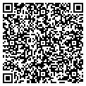 QR code with Paradise Team Realty contacts