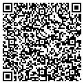QR code with Gallant Equipment Co contacts