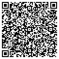 QR code with Gates Enterprises Inc contacts