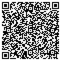 QR code with Canadian Med Solutions Inc contacts
