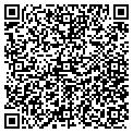QR code with Crawfords Automotive contacts
