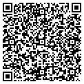QR code with Star City Apartments contacts