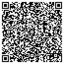 QR code with Classic Interiors By Lorena contacts