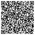 QR code with Montondo Heating & Air contacts