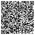 QR code with Aog Architects PA contacts