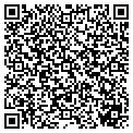 QR code with Cache Beauty Supply Inc contacts
