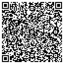QR code with Bishop Welding & Mill Service LLC contacts