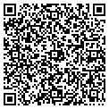 QR code with Old Harbor School contacts