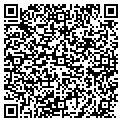QR code with Mid South One Export contacts