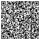 QR code with Peeples Roofing & Handyman Service contacts