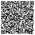QR code with Bubbles & Bows Pet Salon contacts