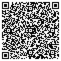 QR code with Premier Funeral Home contacts