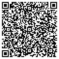 QR code with Tabernacle Testament Church contacts