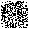 QR code with Robert C Barker Jr MD contacts