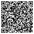 QR code with Bay School District contacts