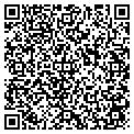 QR code with Sarah's Gifts Inc contacts