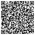 QR code with C&R Contractors Inc contacts