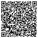 QR code with MID Delta Community Service contacts
