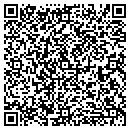QR code with Park Avenue Mssnry Baptist Charity contacts