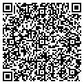 QR code with Lorna Doone Apartments contacts