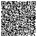 QR code with Coca Cola & Dr Pepper Bottling contacts
