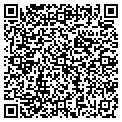 QR code with Dennis Gathright contacts