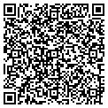 QR code with Loving Care Adult Day Care contacts