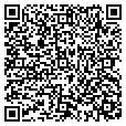 QR code with CK Partners contacts