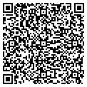 QR code with Rosehill Freewill Baptist contacts