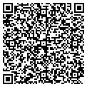QR code with Tims Service Center contacts
