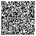 QR code with Univ Of Ar-Chancelor's Office contacts