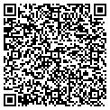 QR code with Williams Marine Inc contacts