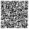 QR code with Steinbecks Sprinkler Inc contacts