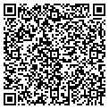 QR code with Robinson Industrial Contrs contacts