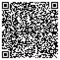 QR code with Arkansas Flashing Signs contacts
