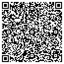 QR code with Jenny Lind Christian Day Care contacts