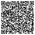 QR code with Top Of The World Auto Body contacts