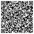 QR code with Childress Financial Group contacts