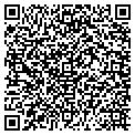 QR code with City Of Holly Grove Police contacts