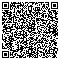 QR code with Bloodworth & English Farm contacts