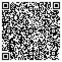 QR code with Radio Station K W R F contacts