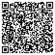 QR code with Mr Honey Do contacts