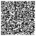 QR code with Judy's Gourmet At Folie contacts