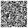 QR code with Crites & Tackett Tree Service contacts